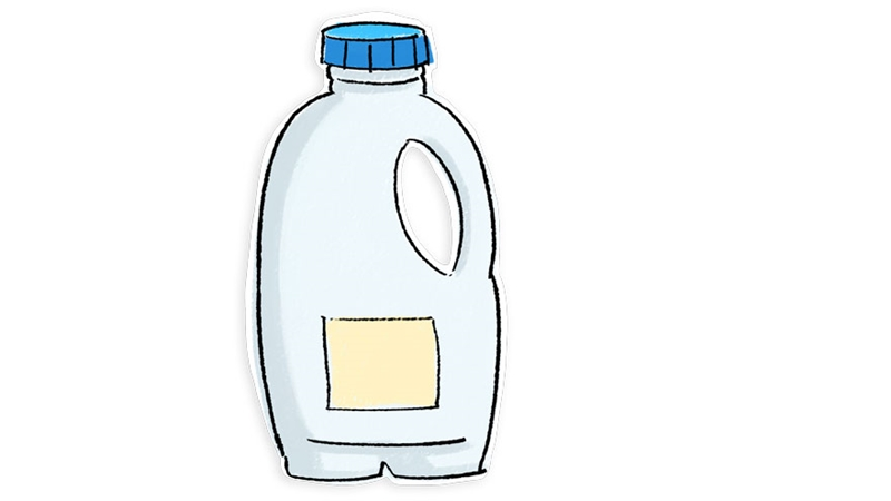 Milk Bottle 880X495