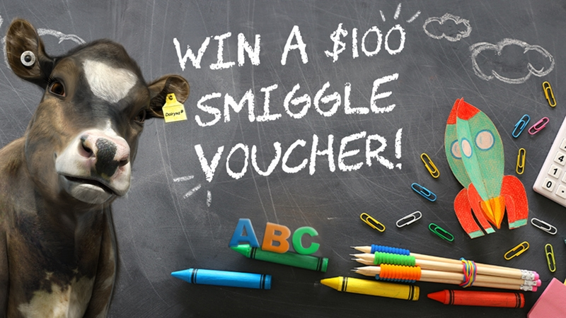 Img Rosiesworld Backtoschool Giveaway 880X495px